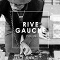 Les Samedis au Rive Gauche // MAKE IT DOPE, 01/10/16