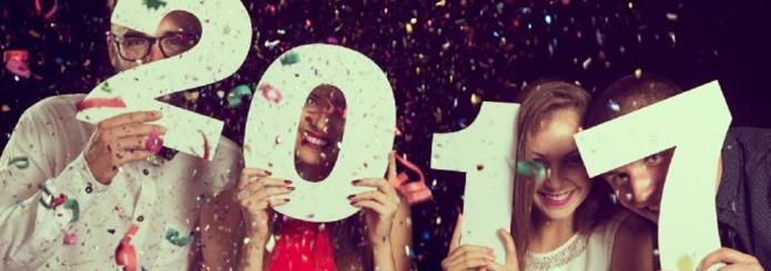 «22 bars à Paris pour réussir son nouvel an» YouShould