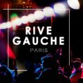 Février // D∆NCE 'n Cie I Rive Gauche Club