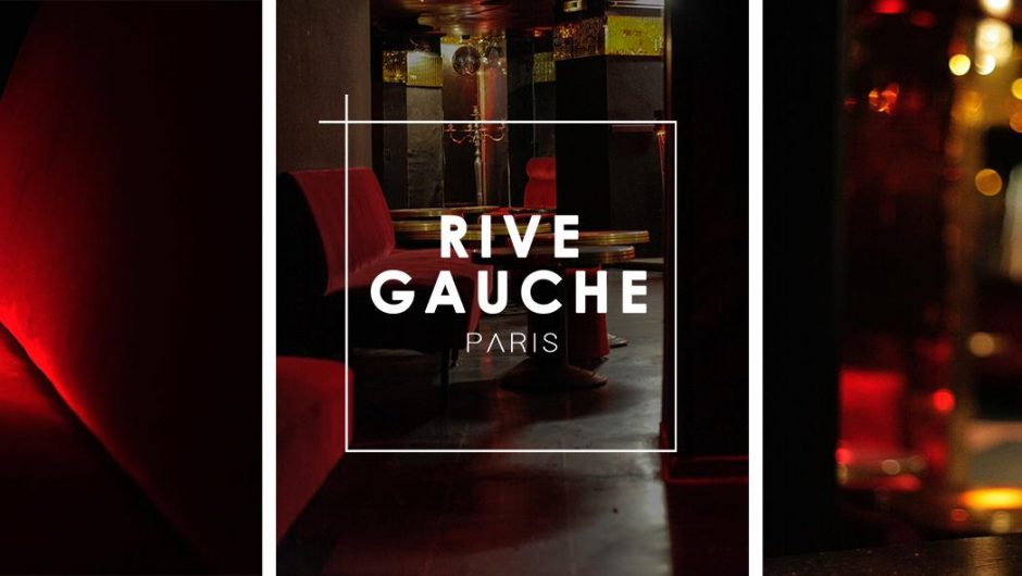 le rive gauche archives rive gauche paris. Black Bedroom Furniture Sets. Home Design Ideas