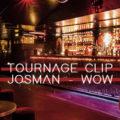 Tournage Clip Vidéo I Josman