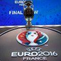 Soirée Euro 2016 sur-mesure au Rive Gauche